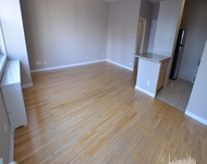 3 Bedrooms, Tribeca Rental in NYC for $3,650 - Photo 2