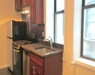 2 Bedrooms, Manhattan Valley Rental in NYC for $2,935 - Photo 2