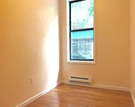 2 Bedrooms, Manhattan Valley Rental in NYC for $2,935 - Photo 1