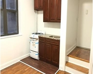 1 Bedroom, Sunnyside Rental in NYC for $1,500 - Photo 1