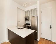 1 Bedroom, Manhattan Valley Rental in NYC for $4,475 - Photo 1