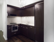 3 Bedrooms, Financial District Rental in NYC for $5,953 - Photo 2