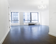 3 Bedrooms, Financial District Rental in NYC for $5,953 - Photo 1