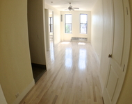 1 Bedroom, Fort George Rental in NYC for $2,225 - Photo 2