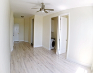 1 Bedroom, Fort George Rental in NYC for $2,225 - Photo 1