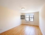 2 Bedrooms, Ocean Parkway Rental in NYC for $2,225 - Photo 2