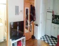 1 Bedroom, Brooklyn Heights Rental in NYC for $3,100 - Photo 2