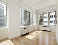 4 Bedrooms, Tribeca Rental in NYC for $7,890 - Photo 1