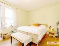 1 Bedroom, Spuyten Duyvil Rental in NYC for $1,775 - Photo 2