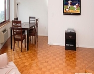 1 Bedroom, Riverdale Rental in NYC for $1,895 - Photo 2