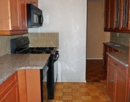 1 Bedroom, Riverdale Rental in NYC for $1,650 - Photo 2