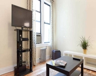2 Bedrooms, Inwood Rental in NYC for $2,150 - Photo 2