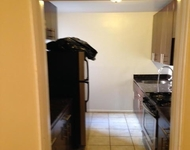 1 Bedroom, Jackson Heights Rental in NYC for $1,725 - Photo 1