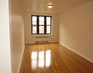 2 Bedrooms, Murray Hill Rental in NYC for $2,108 - Photo 2