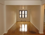 2 Bedrooms, Murray Hill Rental in NYC for $2,108 - Photo 1