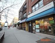 Studio, Astoria Rental in NYC for $7,000 - Photo 1