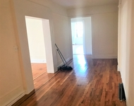 2 Bedrooms, Pelham Parkway Rental in NYC for $1,795 - Photo 1