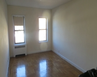 1 Bedroom, Fordham Manor Rental in NYC for $1,375 - Photo 2