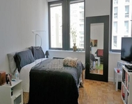 2 Bedrooms, Financial District Rental in NYC for $2,985 - Photo 1