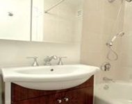 2 Bedrooms, Financial District Rental in NYC for $2,985 - Photo 2