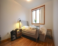 1 Bedroom, Greenpoint Rental in NYC for $2,499 - Photo 1