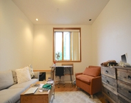 1 Bedroom, Greenpoint Rental in NYC for $2,499 - Photo 2