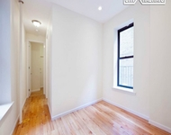 2 Bedrooms, Two Bridges Rental in NYC for $3,507 - Photo 1