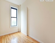 2 Bedrooms, Two Bridges Rental in NYC for $3,507 - Photo 2