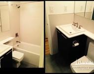 1 Bedroom, Eltingville Rental in NYC for $3,237 - Photo 2