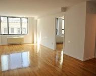 1 Bedroom, Eltingville Rental in NYC for $3,237 - Photo 1