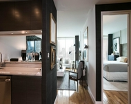 2 Bedrooms, Chelsea Rental in NYC for $5,097 - Photo 2