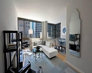 Studio, Financial District Rental in NYC for $2,842 - Photo 1