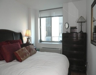 Studio, Financial District Rental in NYC for $2,842 - Photo 2