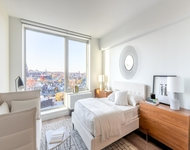 Studio, Prospect Heights Rental in NYC for $2,488 - Photo 2