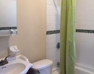 2 Bedrooms, Bushwick Rental in NYC for $2,050 - Photo 2