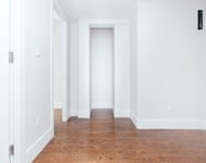 Room, Boerum Hill Rental in NYC for $1,420 - Photo 2