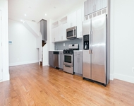 Room, Boerum Hill Rental in NYC for $1,420 - Photo 1