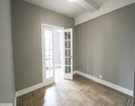 2 Bedrooms, Kingsbridge Rental in NYC for $2,250 - Photo 1