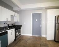 2 Bedrooms, Kingsbridge Rental in NYC for $2,250 - Photo 2