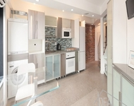 1 Bedroom, Carroll Gardens Rental in NYC for $2,600 - Photo 1