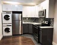 2 Bedrooms, Kingsbridge Rental in NYC for $2,200 - Photo 1