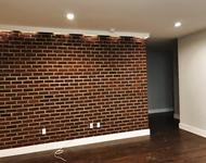 2 Bedrooms, Kingsbridge Rental in NYC for $2,200 - Photo 2