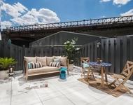 Studio, DUMBO Rental in NYC for $3,497 - Photo 1