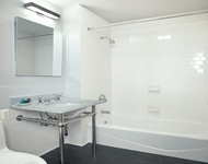 Studio, Boerum Hill Rental in NYC for $2,750 - Photo 1