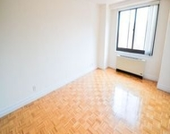 1 Bedroom, Central Harlem Rental in NYC for $2,050 - Photo 2