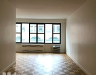 Studio, Greenwich Village Rental in NYC for $3,750 - Photo 1