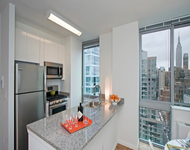 Studio, Hell's Kitchen Rental in NYC for $2,644 - Photo 1