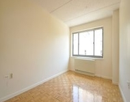 1BR at Rutgers St. - Photo 1