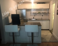 2 Bedrooms, Hell's Kitchen Rental in NYC for $2,550 - Photo 2