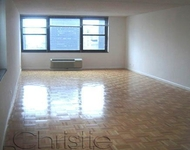 Studio, Upper West Side Rental in NYC for $3,100 - Photo 1